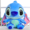 Stitch Peluche Disney