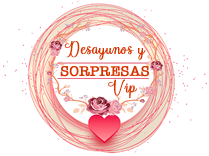 ᐅ Desayuno Sorpresa: Desayunos Sorpresa Bogotá a Domicilio