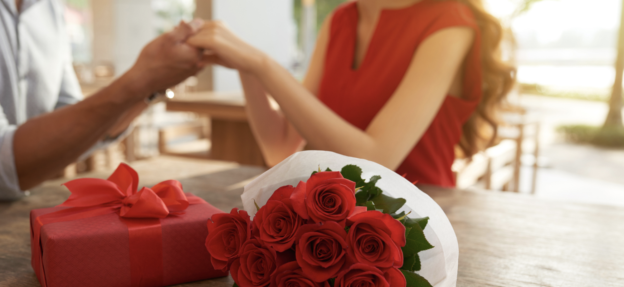 amor y amistad regalos